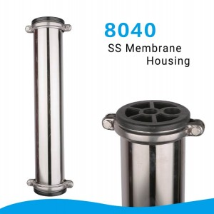 https://www.rotec-hid.com/8-304-stainless-steel-housing-8040-ss-membrane-housing.html
